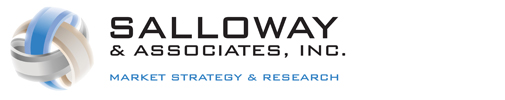 Salloway and Associates, Inc.